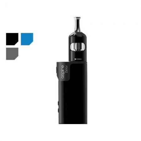 Aspire-Zelos-2-kit