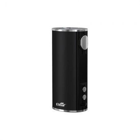 eleaf-istick-t80-battery-mod-black