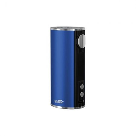 eleaf-istick-t80-battery-mod-blue