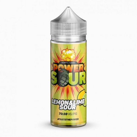 Power-Sour-Lemon-Lime-Sour-100ml