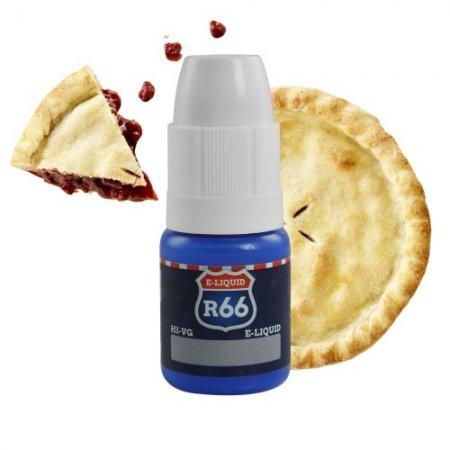 Route 66 Cherry Pie
