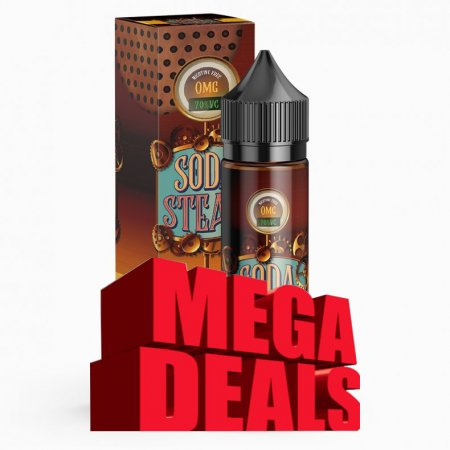 Mega-Deal-soda-steam