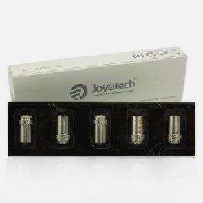 Joyetech-BF-Clapton-Coil-Stripo