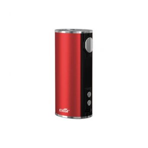 eleaf-istick-t80-battery-mod-red