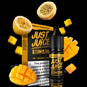 Mango-and-passionfruit-20mg
