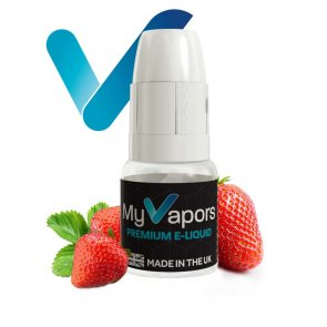 Myy-Vapors-Wild-Strawberry
