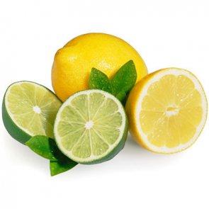 Titanic E-liquid Lemon & Lime