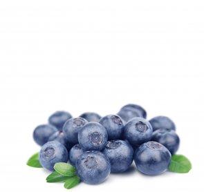 Titanic Blueberry Eliquid