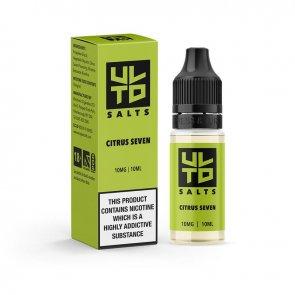 ultd-salts-citrus-seven-10mg