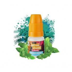 Urban-Chase-Ultimate-Menthol