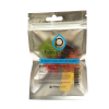CBD Gummies Pack of 5 - 25mg