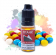 Titanic Fruity Bubblegum E Liquid
