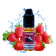 Titanic Strawberry Sensation ELiquid 10ml