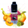 Titanic eliquid fruit fusion