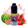 Titanic eliquid Watermelon & Strawberry
