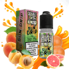 Double Drip VG Liquid Sun Drip 10ml