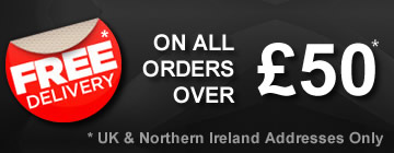 Free Delivery on eCigs and eLiquid Offer