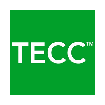 TECC Eliquid