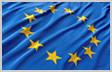 EU ecig Ban