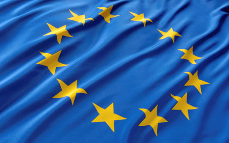 European Union and the electronic cigarette ban - contact your MP or MEP